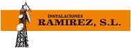 Instalaciones Ramirez